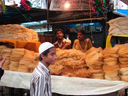 Sheek kebab in bangalore dating